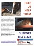 CHDC-Help-Us-English-200x275
