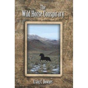the-wild-horse-conspiracy