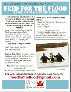 Feed for the Flood - click to enlarge