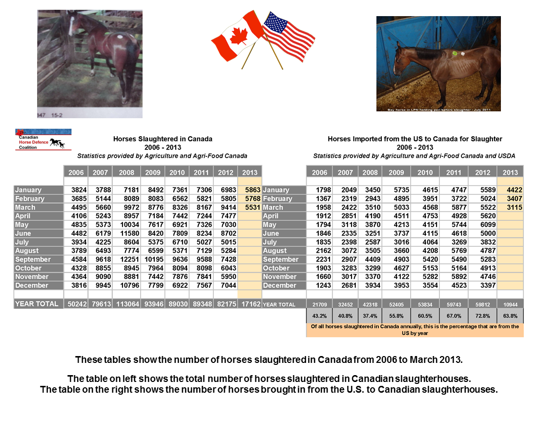 .wordpress.com/2013/06/05/updated-canadian-slaughter-stats