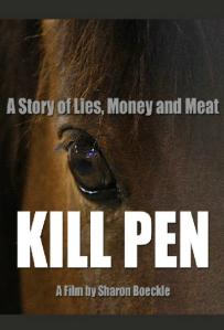 Kill_pen_movie