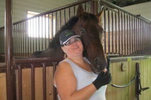 racehorse_therapy.jpg.size.xxlarge.promo