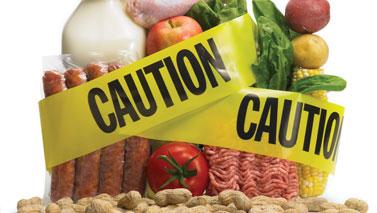food risk