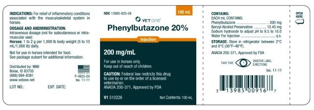 v1-phenylbutazone-12