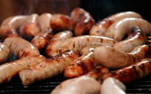sausage_1850357b