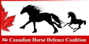 CHDC Logo 2016
