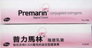 Premarin (1)