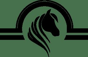 2016-5-19 - IHR_Logo