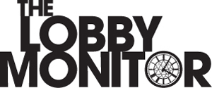 lobbymonitor_logo3