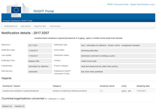 rasff-alert