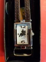 Horse Watch